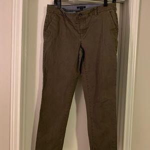 Tommy Hilfiger pants